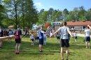 Fotorelacja zVII akcji POLSKA BIEGA 18-05-2017