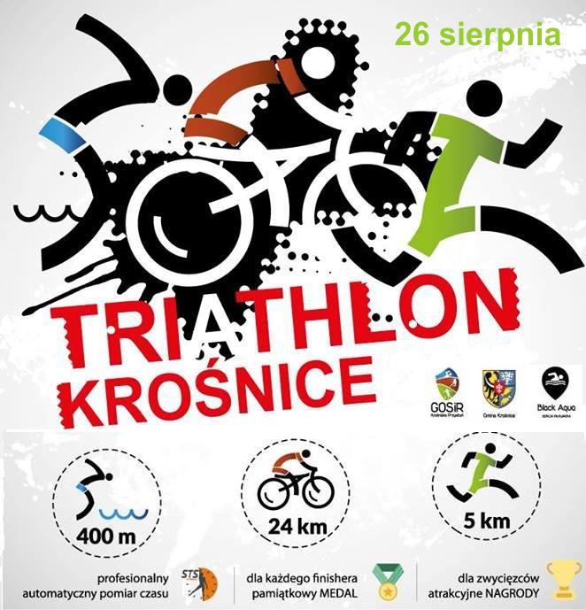 - 2017-08_triathlon_plakat.png