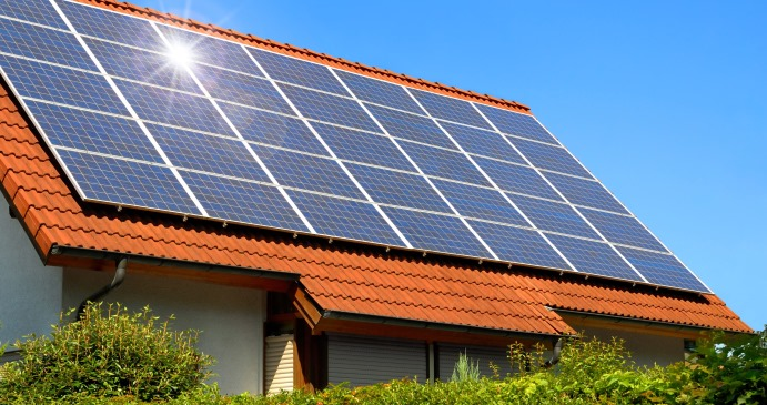 Energia zeSłońca dla mieszkańców – Wójt Gminy Krośnice zaprasza na spotkanie informacyjne