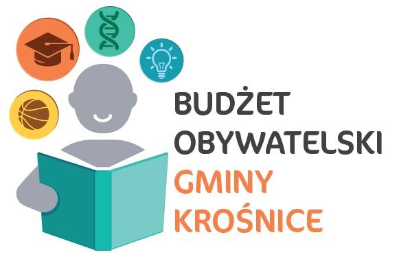 Budżet obywatelski - informacje podstawowe