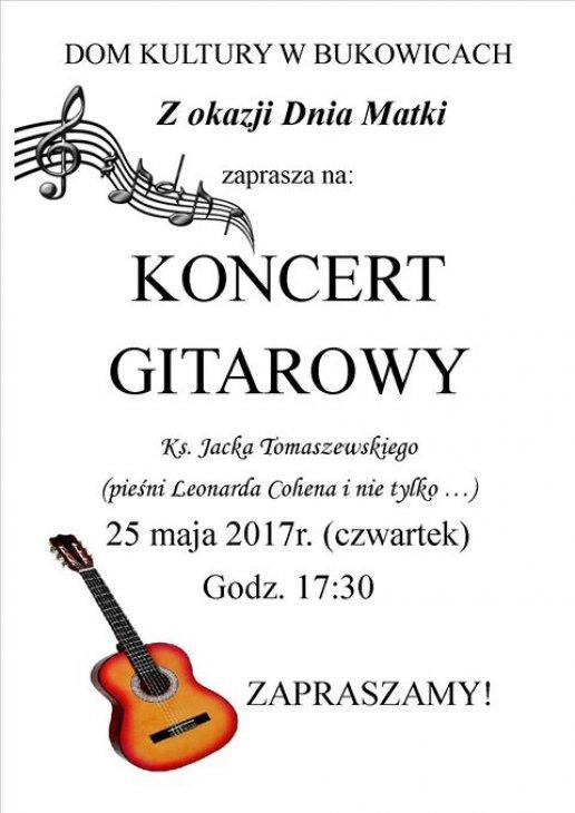 - 2017-05_koncert_gitarowy_plakat.jpg