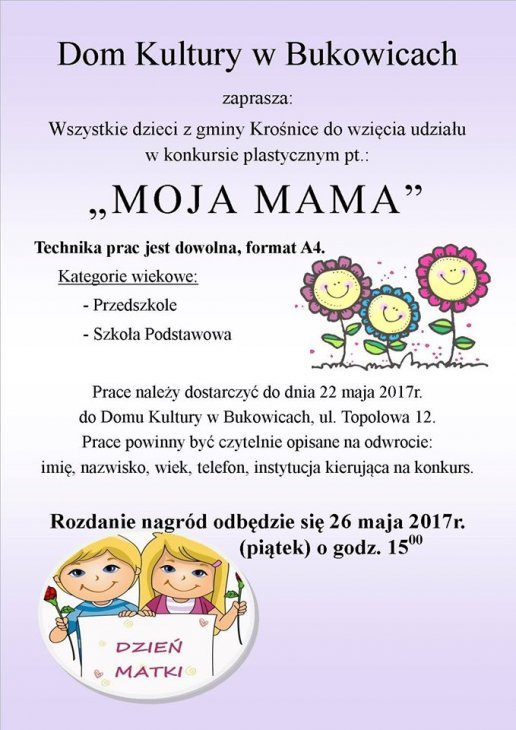 - 2017-05_konkurs_plast_moja_mama.jpg