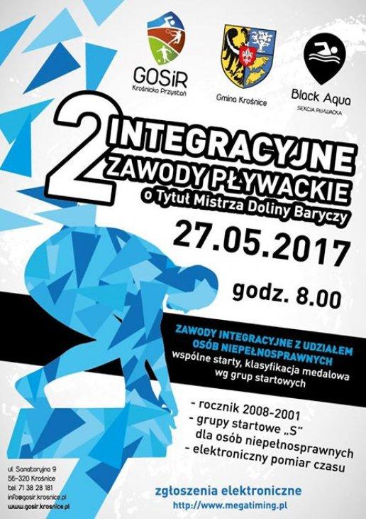 - 2017-05_2integracyjne_zawody_plywackie.jpg
