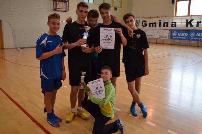 Majówka na sportowo 3-05-2014