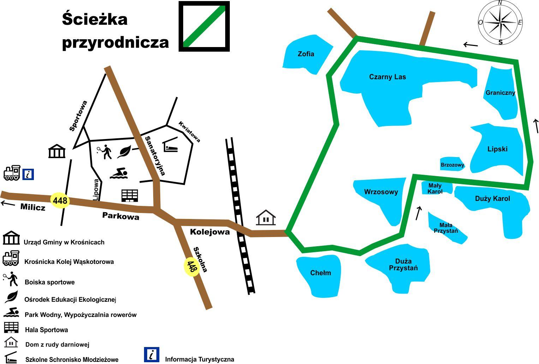 - mapa_sciezki_przyrod.jpg