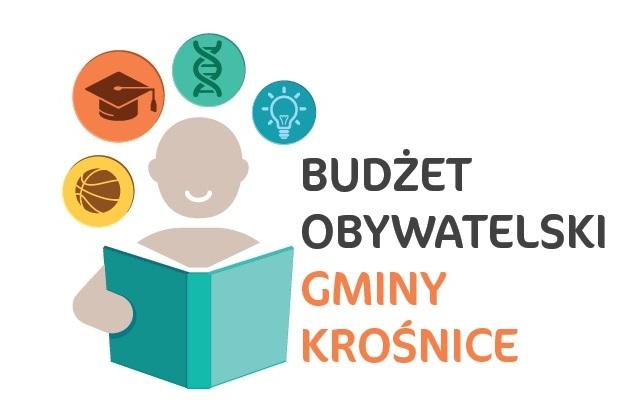 Mieszkańcy wybrali inicjatywy zBudżetu Obywatelskiego