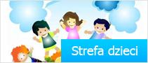 - strefa_dzieci.png