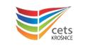 CETS Krośnice