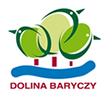 Zaplanuj znami swoja przyszłość wDolinie Baryczy!