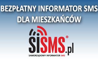 SI-SMS