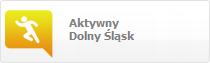 Aktywny Dolny Śląsk