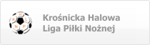 KHLPN